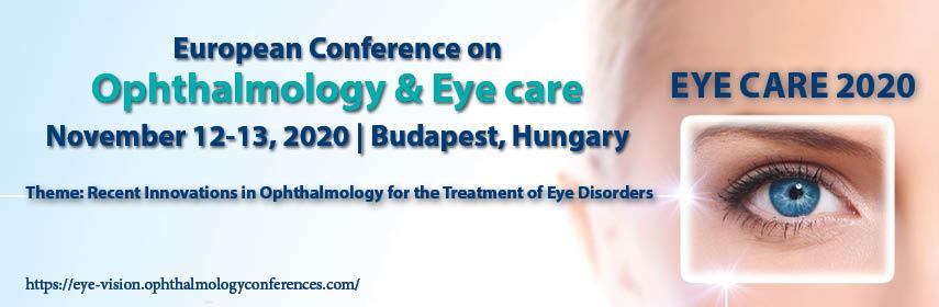 - Eye Care 2020