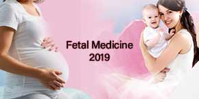 International Conference on Maternal, Fetal and Neonatal Medicine , Istanbul,Turkey