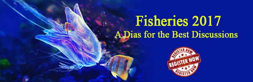 - Fisheries 2017