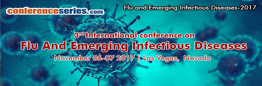 - Flu and Infectious Diseases 2017