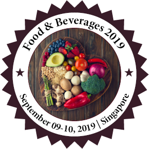Food and Beverage Packaging | Global Events | USA | Europe