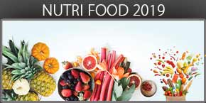 2nd World Congress on Food and Nutrition , Helsinki,Finland
