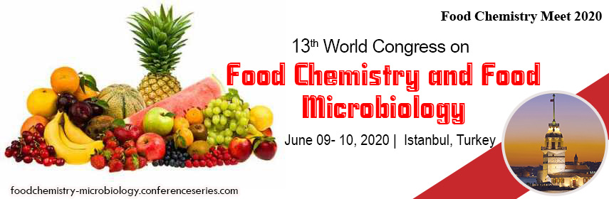 Submit Abstract_Food Chemistry Meet 2020_Food Microbiology_Nutrition_Diet and Cancer - Food Chemistry Meet 2020