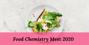 13th World Congress on Food Chemistry and Food Microbiology , Istanbul,Turkey