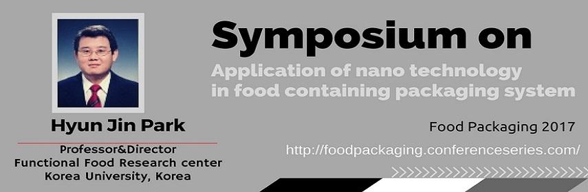- Food Packaging 2017