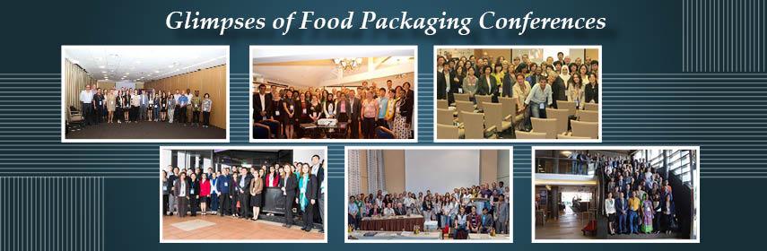 - Food Packaging 2019