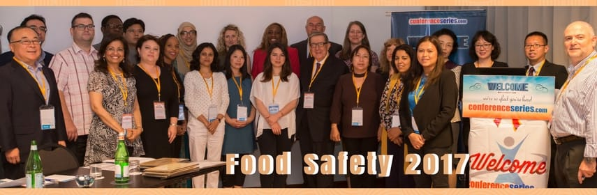 Food Safety Conferences | Events | Meetings| USA | Europe | Middle