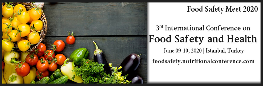 Food_Safety_Meet_2020_Home_Page_Banner_Istanbul_Turkey - Food Safety Meet 2020