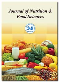 List Of Upcoming Nutrition Conferences Food Science Congress 2020 Food Science Events Nutritional Congress Food And Nutrition Companies Bangkok Asia Usa Europe