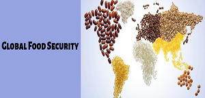 Food Technology Conferences | Food Science Conferences