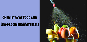 Food Technology Conferences | Food Science Conferences | Food
