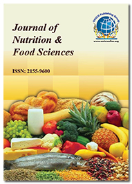 Food Technology Congress 2018 | Nutrition Conference 2018 | Medical