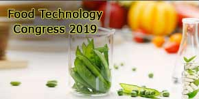 2nd International Conference on Nutrition, Food Science and Technology , Abu Dhabi,UAE