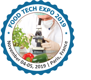 Food Technology Conferences | Food Processing conference