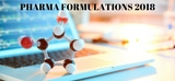 15th International Conference on  Pharmaceutical Formulations & Drug Delivery, Philadelphia, USA