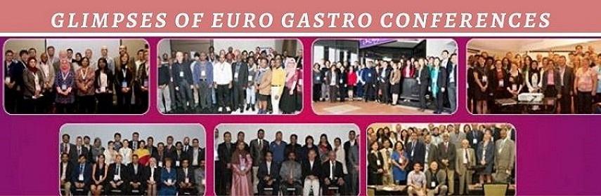 - Euro Gastro 2020