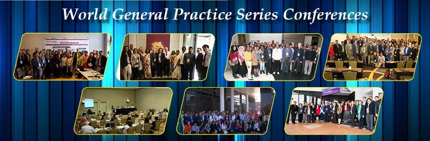 - General Practice 2017