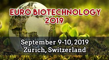 Molecular Biology Conferences 2019 | Genetics Meetings | USA