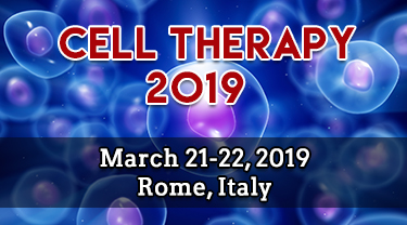 Molecular Biology Conferences 2019 | Genetics Meetings | USA