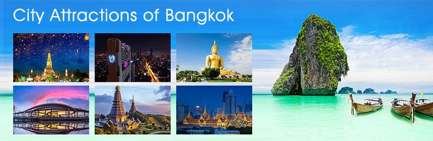 Geriatrics Conferences | Aging Conferences | Thailand | 2019