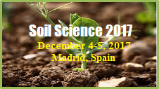 Soil Science Conferences