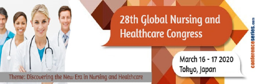 Global Nursing Congress 2020 | Nursing Conferences | Healthcare