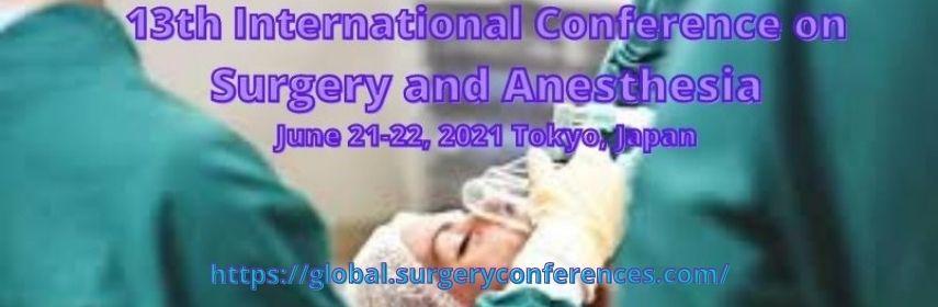 - Global-surgery-2021