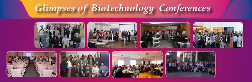 - Global Biotechnology 2018
