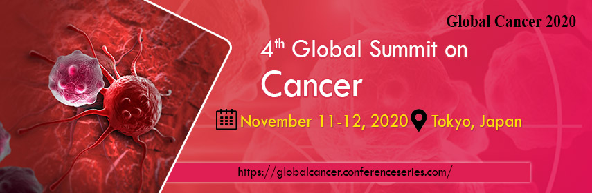 - Global Cancer 2020