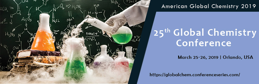 - American Global Chemistry 2019