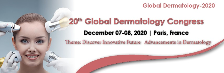 - Global Dermatology-2020