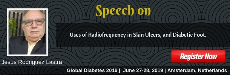 Top Diabetes Conferences | Nursing Conferences | Global Diabetes