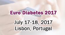 European Diabetes Congresses