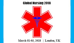 Nursing Conferences 2019 | Midwifery Congress | Health Care Meetings