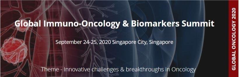 - Immuno Oncology 2020