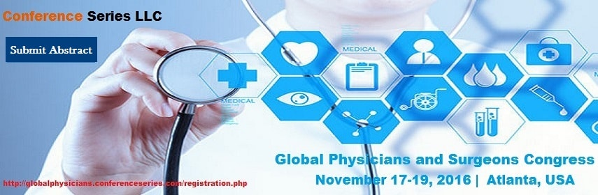 - Global Physicians 2016