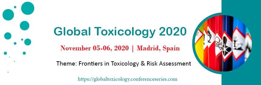 - Global Toxicology 2020