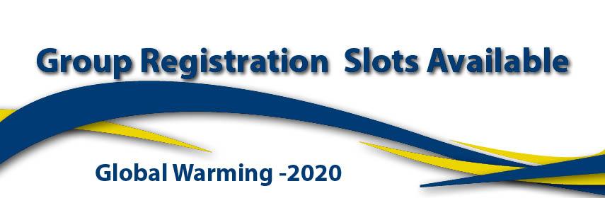 - globalwarming-2020
