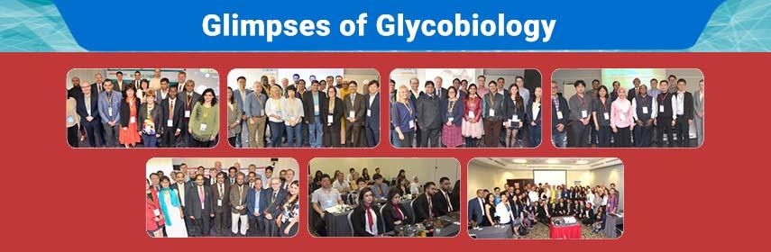 - Glycobiology 2021