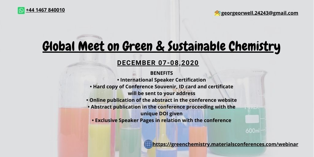 - greenchemistry-materials-2020