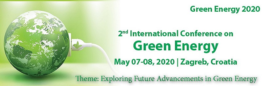 - Green Energy Meet-2020