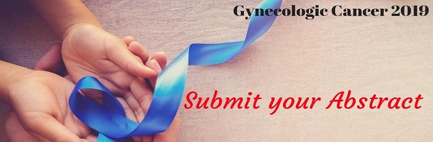 - Gynecologic Cancer 2019