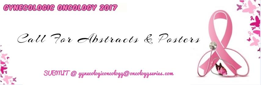 - Gynecologic Oncology 2017