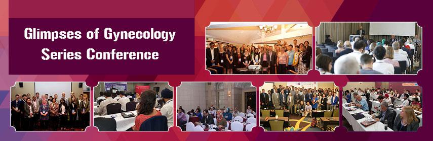 - Euro Gynecology Congress 2018