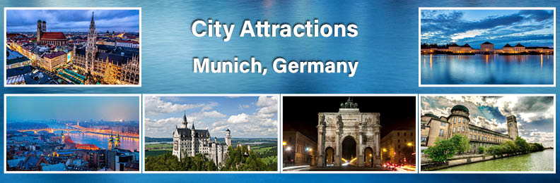 Gynecology and Obstetrics Conference 2020|Munich|Germany| Europe  - Gynecology And Obstetrics Pathology 2020