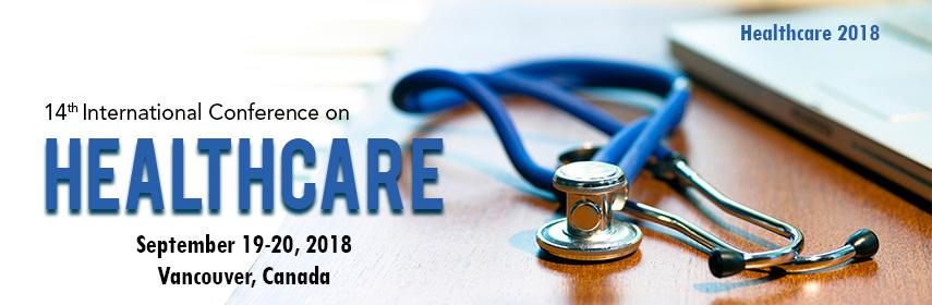- Healthcare 2018