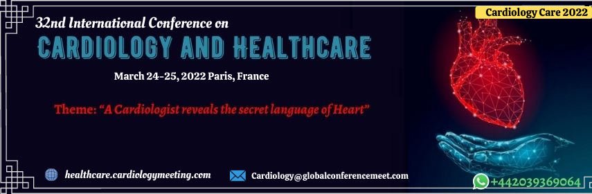 Cardiology care 2022_Homepage Banner - CARDIOLOGY CARE 2022