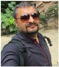 Dr. Imran ASLAN