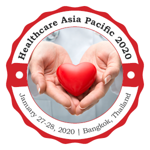 Top Foundations 2020.Healthcare Asia Pacific 2020 Healthcare Conferences 2020 Top