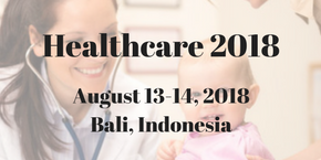 Annual Child and Family Healthcare Nursing Conference , Bali,Indonesia